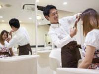 美髪や 水戸店の求人情報を見る