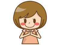 ミツミネクリーニング君津本店の求人情報を見る
