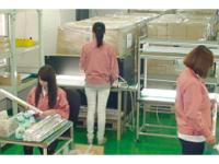 (株)HIROSE 木更津事業所の求人情報を見る