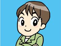 有限会社志田・金新の求人情報を見る