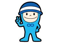 日総工産株式会社 福島事業所の求人情報を見る