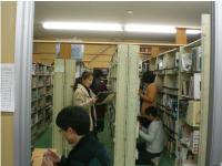 EC事業本部 ネット販売鎌田の求人情報を見る