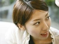 株式会社ワールドインテック FC福島営業所の求人情報を見る