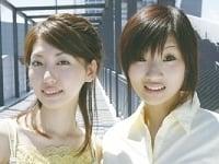 株式会社ワールドインテック FC浜松営業所の求人情報を見る