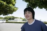 株式会社ワールドインテック FC松山営業所の求人情報を見る