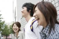 株式会社ワールドインテック FC横浜営業所の求人情報を見る