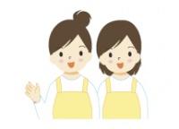 阪本農園の求人情報を見る