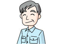 株式会社 泉川運輸 群馬営業所の求人情報を見る