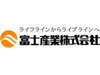 富士産業株式会社 千葉営業所の求人情報を見る