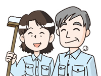 香友ビル工設 株式会社の求人情報を見る