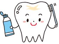 歯科医院の受付及び診察のアシスタント