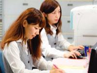 ウルノ商事株式会社 東関東支店の求人情報を見る