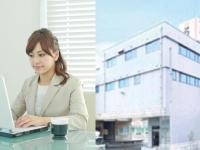 ウルノ商事株式会社東関東支店の求人情報を見る