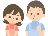 NPO法人武蔵村山ひまわりの求人情報を見る