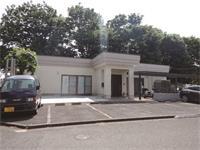 イコール住宅ケアサービス 東大和事業所の求人情報を見る