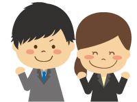アルファクラブ株式会社 代理店株式会社プリモライズ県南須賀川営業所の求人情報を見る