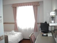 ホテルアルファーワン長岡の求人情報を見る