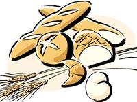 パン工房メルポーチの求人情報を見る