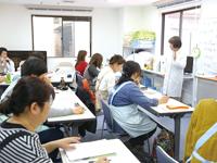 三幸グループ㈱ 日本教育クリエイト 三幸福祉カレッジの求人情報を見る