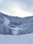 ONE DAY野沢温泉スキー場の求人情報を見る