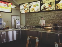 Jacky's Kitchen川場スキー場店の求人情報を見る