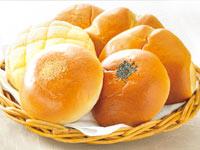 第一屋製パン株式会社高崎工場の求人情報を見る