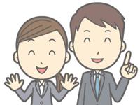 株式会社 江東微生物研究所 新潟支所の求人情報を見る