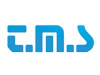 株式会社 トータル・メディカルサービスの求人情報を見る