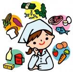 東與食品株式会社 石川出張所の求人情報を見る