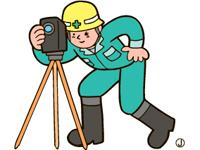 株式会社丸二建設の求人情報を見る