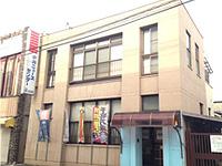 小川ニュースセンターの求人情報を見る