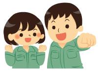 (株)シンクス 東日本事業部の求人情報を見る
