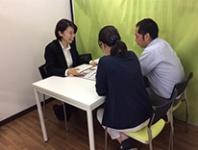 株式会社ファーストステージ松戸営業所の求人情報を見る