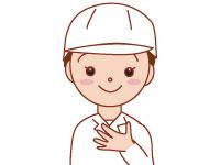 リネン・テック株式会社 社団法人日本ダイアパー事業振興会々員の求人情報を見る