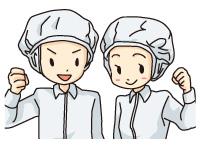 羽二重豆腐株式会社の求人情報を見る