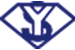 会社ロゴ・山梨総合運輸株式会社の求人情報