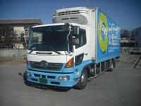 長野県内の問屋さんへお菓子の配送