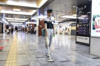株式会社 ジェイアール西日本福岡メンテック 博多駅事業所の求人情報を見る