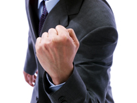 株式会社ジャンクションサポートの求人情報を見る