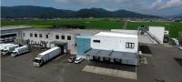 株式会社デリカフレンズ佐賀工場の求人情報を見る