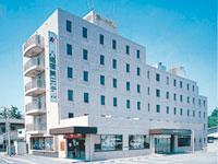 八幡宿第一ホテルの求人情報を見る