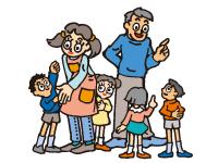 小学校1年生~高校3年生まで、知的・発達障がいのあ…