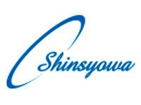 株式会社 新昭和の求人情報を見る