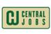 会社ロゴ・株式会社セントラルジョブズの求人情報