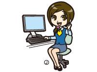 MSロジテクサービス 株式会社の求人情報を見る