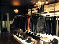 ◆ ◆ 当店をご紹介 ◆ ◆