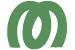 会社ロゴ・株式会社マミーマート 本部の求人情報