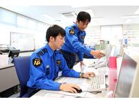 長野県パトロール(株)本社の求人情報を見る