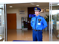 長野県パトロール(株)北信支社の求人情報を見る