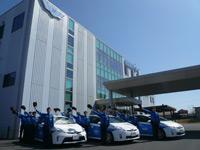 長野県パトロール(株)中信支社の求人情報を見る